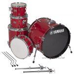 Yamaha-Rydeen-red ขายราคาพิเศษ