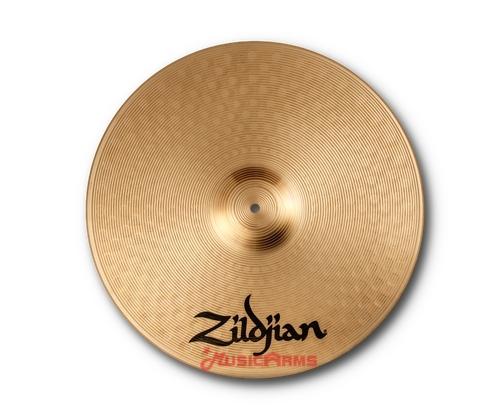 Zildjian 14I Crash-back ขายราคาพิเศษ