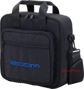 Zoom CBL-8-01