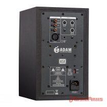 ADAM-AUDIO-A5X-ด้านหน้า
