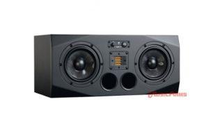 adam-audio-A77X-ด้านหน้า