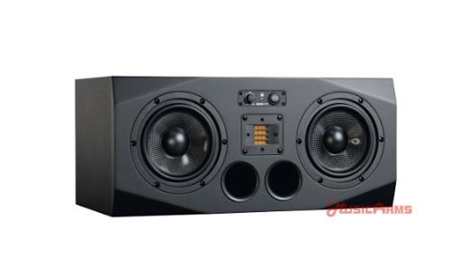 adam-audio-A77X-ด้านหน้า ขายราคาพิเศษ