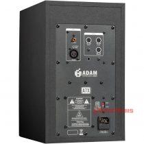 adam-audio-A7X-ด้านหน้า