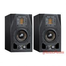 adam-audio-a3x-ด้านหลัง