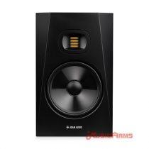 adam-audio-t8v-ด้านหลัง