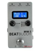 beatbuddymini2-control