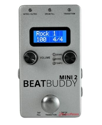 beatbuddymini2-control ขายราคาพิเศษ