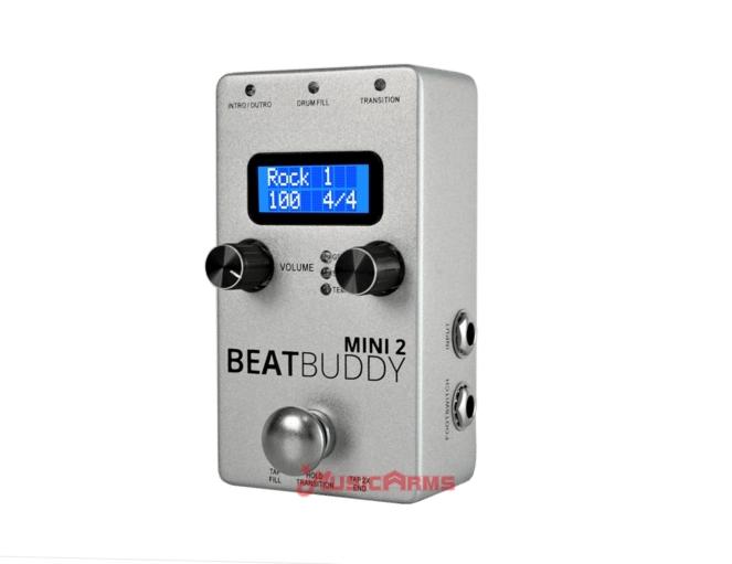 beatbuddymini2 ขายราคาพิเศษ