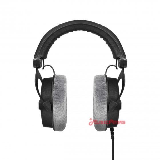 beyerdynamic-dt-990-pro-front ขายราคาพิเศษ