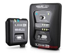 line6-relayG30-set