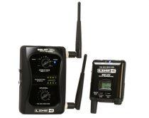 relay-line6-G50