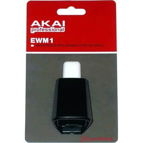 AKAI-EWM1-packet ขายราคาพิเศษ