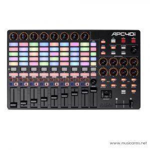 Akai-APC-40-MKII