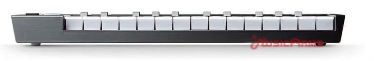 Akai-LPK25-WIRELESS-keys ขายราคาพิเศษ