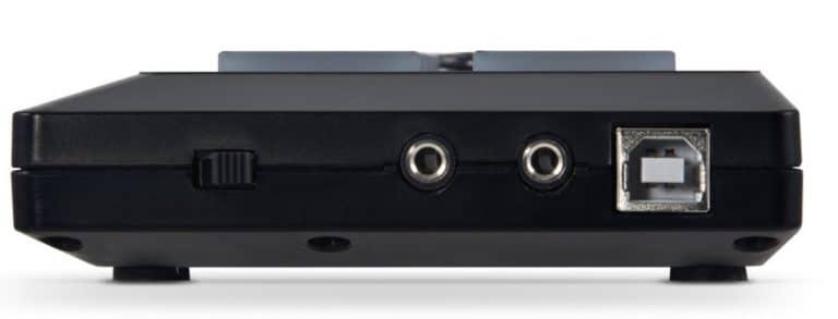 Akai-MPX8-otput ขายราคาพิเศษ