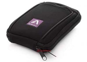 Apogee-Carry-Case-One