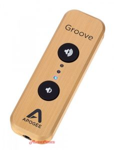 Apogee-Groove-Gold