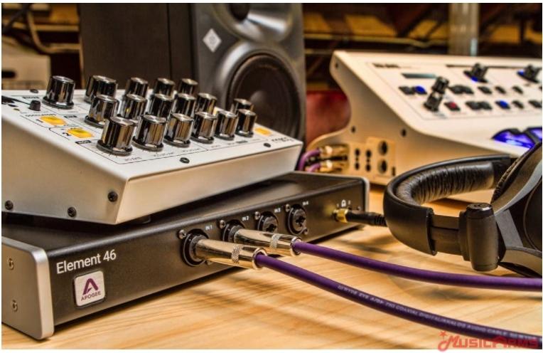 https://www.musicarms.net/wp-content/uploads/2021/05/Apogee-element-46-audio-interface.jpg