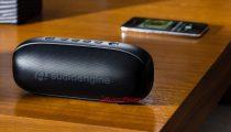 Audioengine-512-black-blutooth