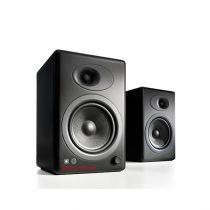 Audioengine 5+Classic-black