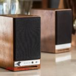 Audioengine-HD3-Wireless- ขายราคาพิเศษ