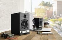 Audioengine-HD3-Wireless-black
