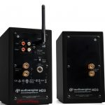 Audioengine-HD3-Wireless-black-back ขายราคาพิเศษ
