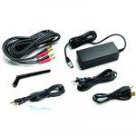 Audioengine-HD3-Wireless-cable ขายราคาพิเศษ