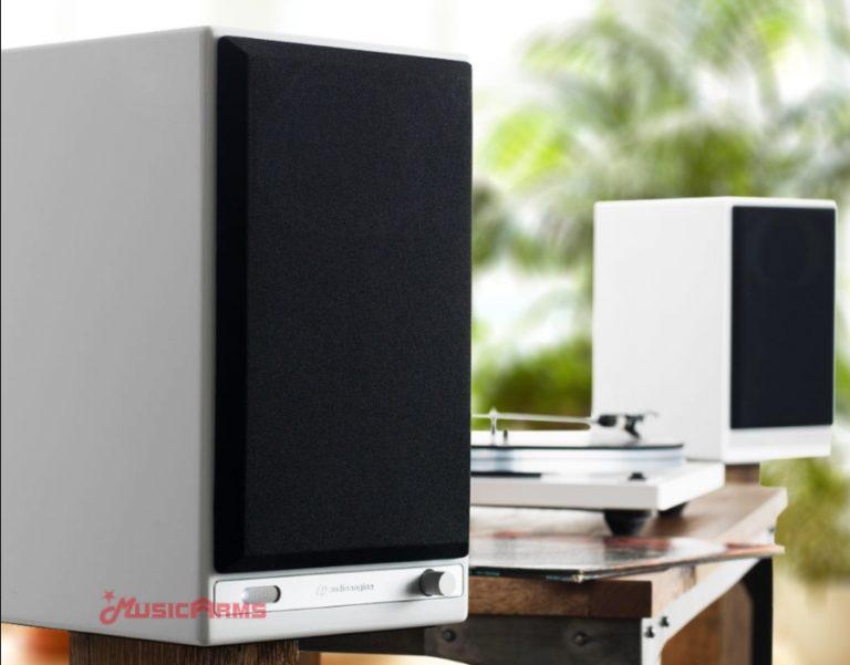 Audioengine HD6 ขายราคาพิเศษ