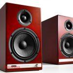 Audioengine HD6-cherry ลดราคาพิเศษ