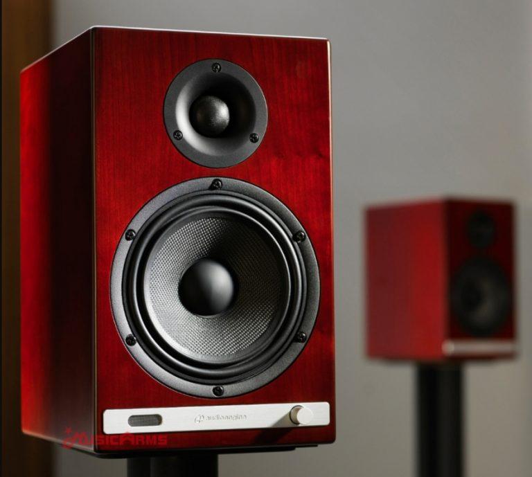 Audioengine HD6-wireless ขายราคาพิเศษ