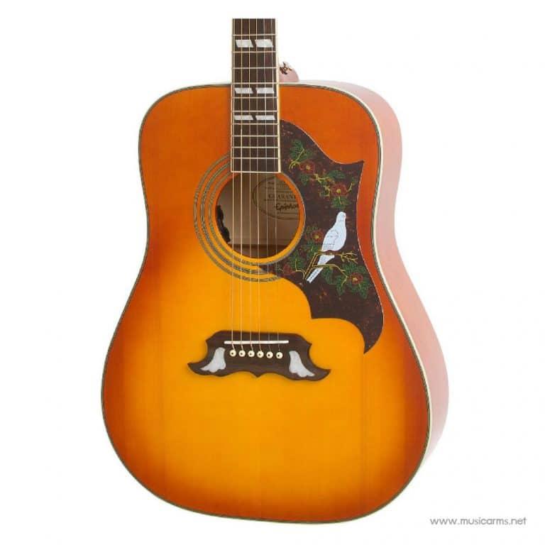 Guitar-Post ขายราคาพิเศษ