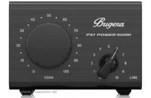 Bugera-power-soak-PS1