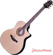 Crafter G-27CE