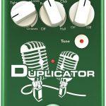 Duplicator-01 ลดราคาพิเศษ