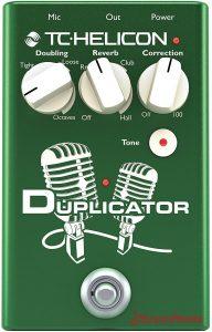 Duplicator-01