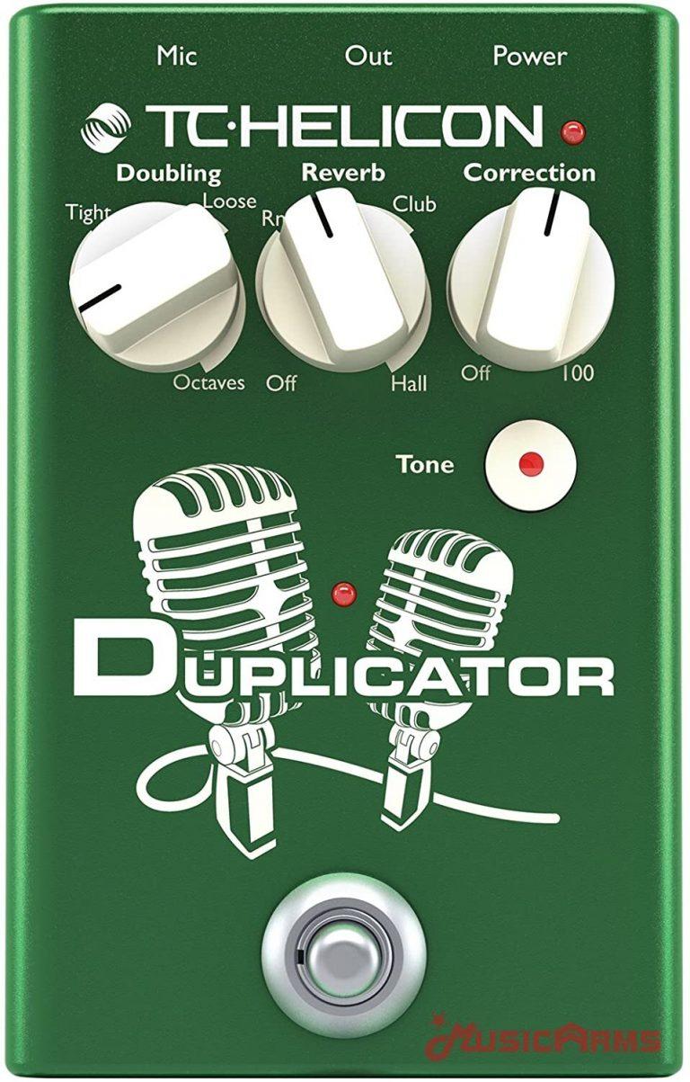 Duplicator-01 ขายราคาพิเศษ
