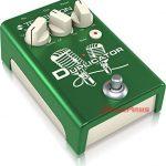 Duplicator-03 ขายราคาพิเศษ
