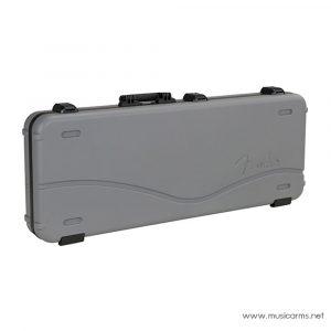 FD-DLX-ST-SB-CASE-01