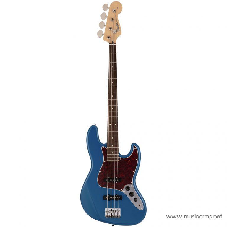 Face cover เบส Fender Hybrid II Jazz Bass ขายราคาพิเศษ