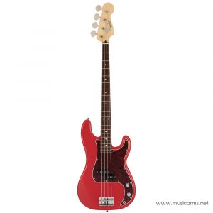 Face cover เบส Fender Hybrid II Presicion Bass