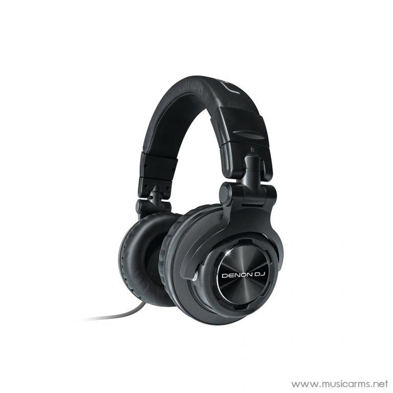 Face cover DENON-DJ-HP1100 ขายราคาพิเศษ