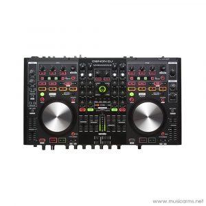 Face cover DENON-DJ-MC6000MK2