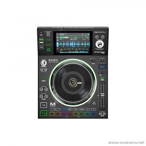 Face cover DENON-DJ-SC5000M-PRIME