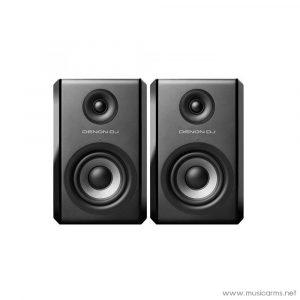 Face cover DENON-DJ-SM50