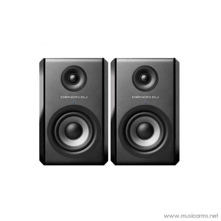 Face cover DENON-DJ-SM50 ขายราคาพิเศษ
