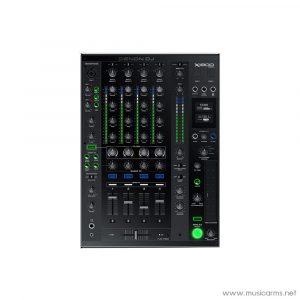 Face cover DENON-DJ-X1800