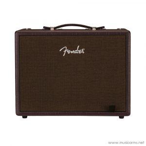 Face cover Fender-Acoustic-Junior