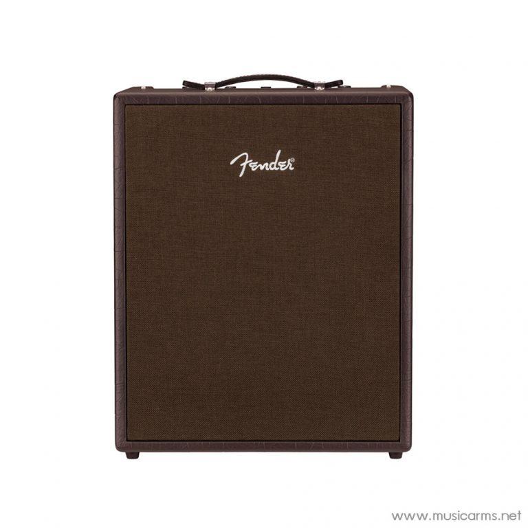 Face cover Fender-Acoustic-SFX-II ขายราคาพิเศษ