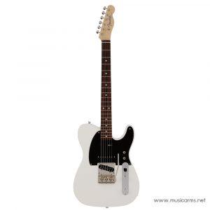 Face cover Fender FENDER MIYAVI TELECASTER
